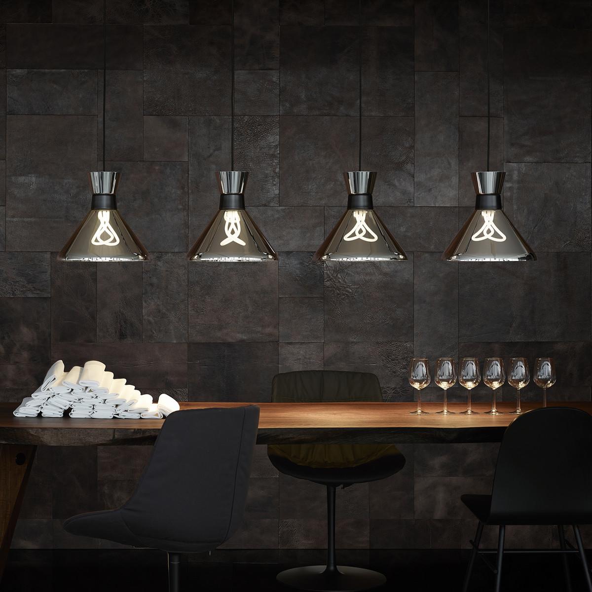 inspiration five interiors office design office fit out. Black Bedroom Furniture Sets. Home Design Ideas